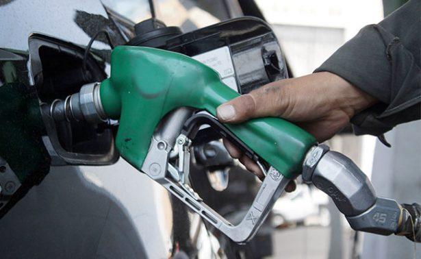 Conoce cuál es la gasolinería más cercana y económica desde donde estés