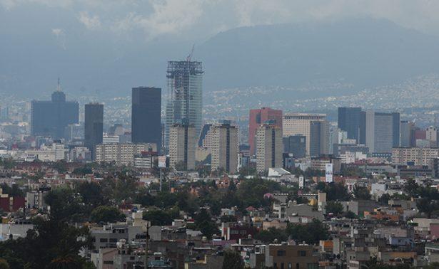Corte inicia análisis de la Constitución de la Ciudad de México