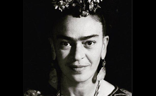 El dolor inspira y contagia: 110 años de Frida Kahlo