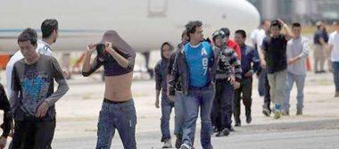 Arrancará en BC programa educativo para repatriados