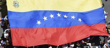 Caída de economía venezolana sería la peor en 13 años
