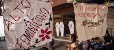Reconocen violencia  política en razón de género