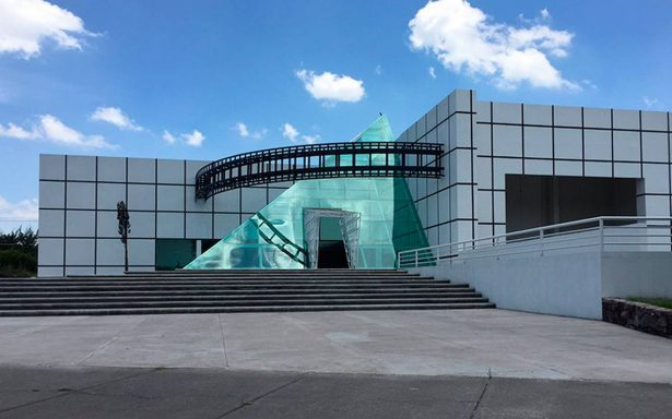 ¡Cinéfilos! Nueva Cineteca en Toluca ya tiene fecha de apertura