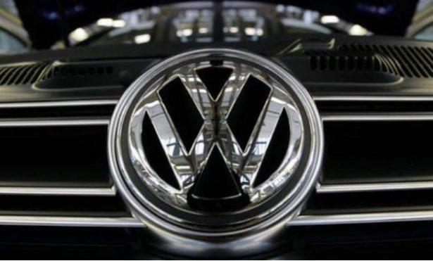 VW, BMW y Audi permanecerán en México pese a amenazas de Trump