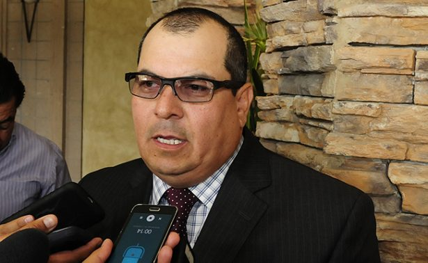 Refuerzan en Sonora combate a huachicoleros