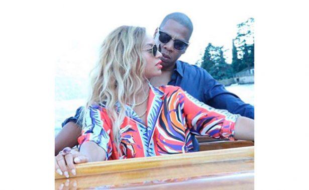 Beyonce y Jay Z, los reyes Midas: su fortuna supera ¡mil millones de dólares!