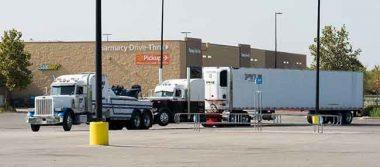 Identifican a tres mexicanos más encerrados en tráiler de Texas
