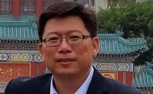 Detienen a escritor chino por múltiple asesinato