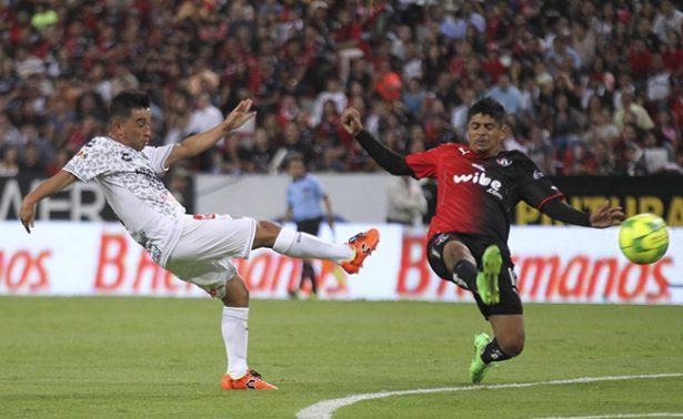 Chiapas no se queda sin futbol; Cafetaleros compraría a Lobos BUAP o al Morelia