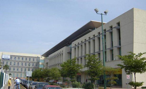 Critican compra de edificio de Homex