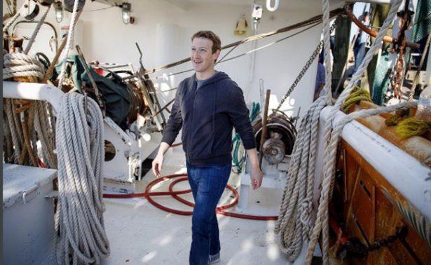 La vida austera de los millonarios