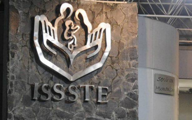 CNDH emite recomendación a ISSSTE por muerte de bebé en Ensenada