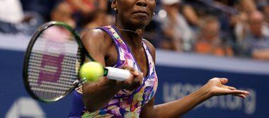 ESPN retira a comentarista de tenis por polémica racista