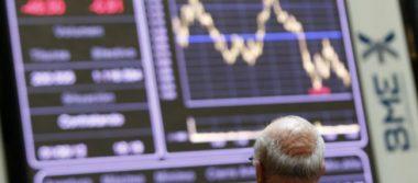 Bolsas de Europa abren con ganancias; bolsas de Asia cierran operaciones al alza