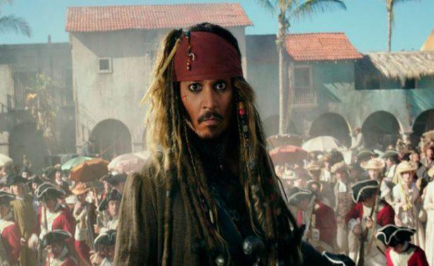 Hackers roban cinta de Disney y piden millonario rescate