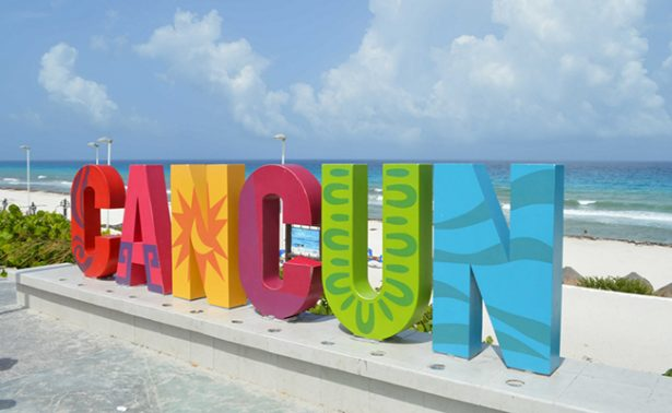 Empresarios mostrarán con campaña un Cancún seguro