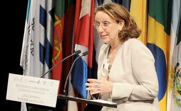 UE desea estrechar lazos comerciales con Latinoamérica