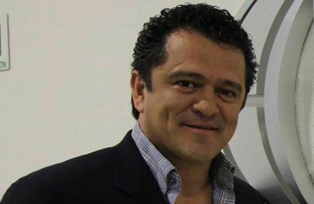 Dimes y diretes en Cruz Azul, Carlos Hermosillo acusa a Billy de mentiroso