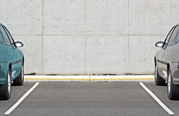 Estacionamientos de Mexicali deben otorgar cortesía  de 20 minutos