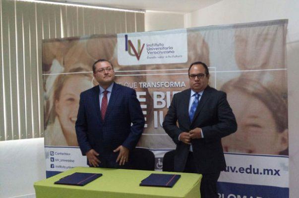 Nueva clínica del Issste para Xalapa