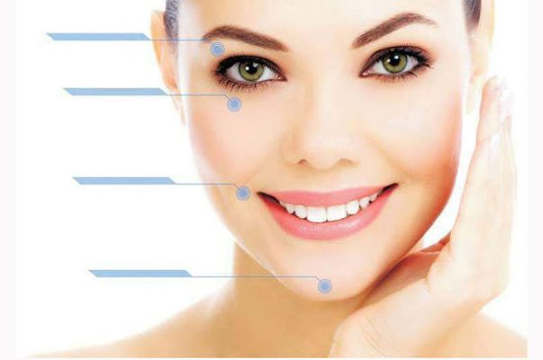 Consejos de belleza / Beneficios de la radiofrecuencia en el rejuvenecimiento facial