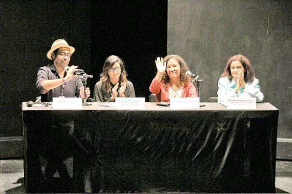 Inicia Muestra Internacional de Cine con Perspectiva de Género