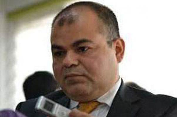 Le adeudan al OPLE 138 millones de pesos; no tiene ni para papel de baño