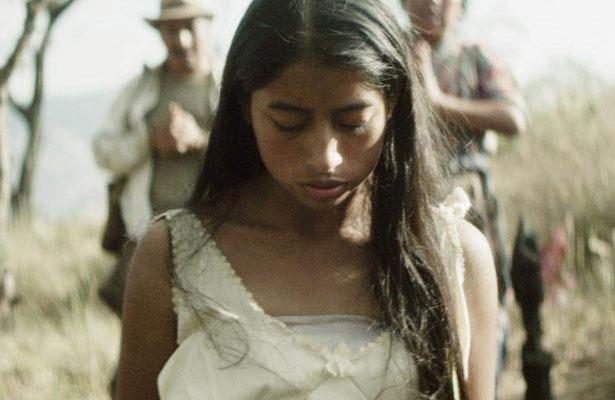Cine diario / 36 Foro de la Cineteca de Xalapa / Ixcanul, de Jayro Bustamante