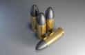 Enfrentamiento entre delincuentes y militares dejó dos muertos