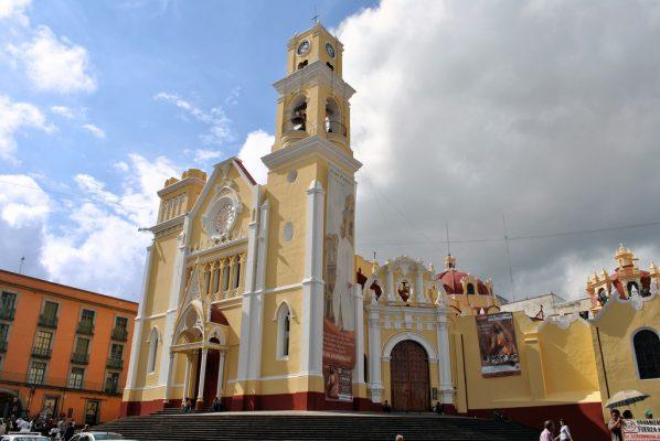 Reitera Arquidiócesis de Xalapa el  No al crimen del aborto en Veracruz