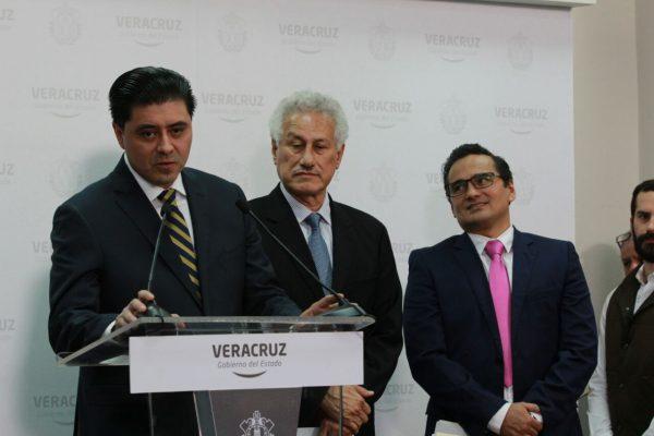 Detenidos por saqueos a comercios serán acusados por motín y terrorismo