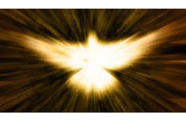 Feng Shui/ Acaba tu angustia por el dinero gracias al  Espíritu Santo