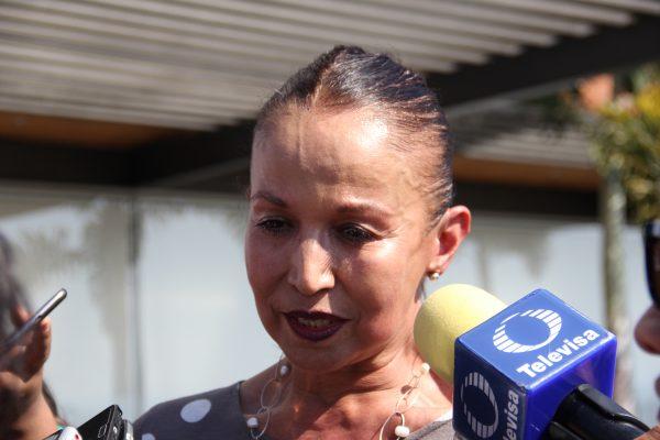 Administración de Duarte heredó deuda de $500 millones al DIF Estatal