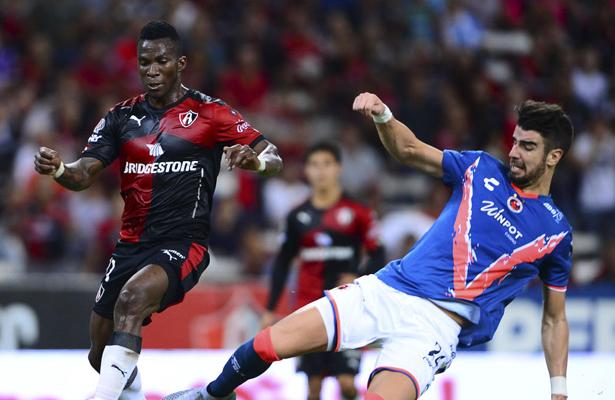 Los Tiburones Rojos de Veracruz están listos para darle una bienvenida a los Zorros del Atlas, en partido que abre la tercera jornada del Clausura 2017.