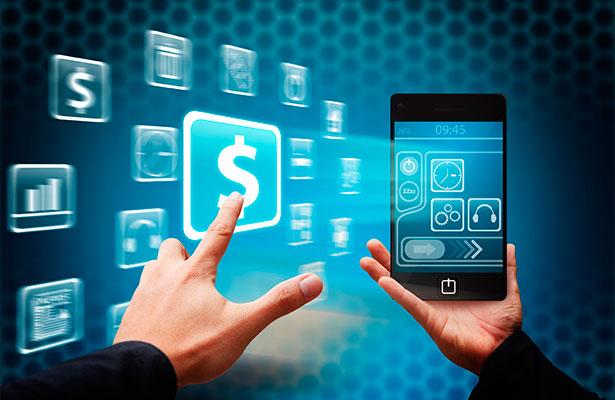 Inseguros, préstamos en línea
