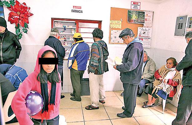 Cáritas Xalapa, más de 25 años ayudando a quienes más lo necesitan