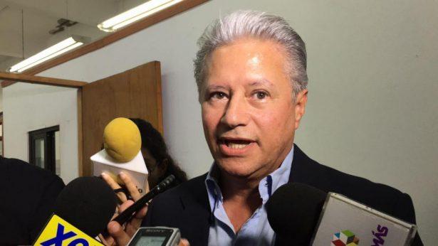 Alertas internacionales de no viajar a Veracruz, no afectará el arribo de turistas: Sectur