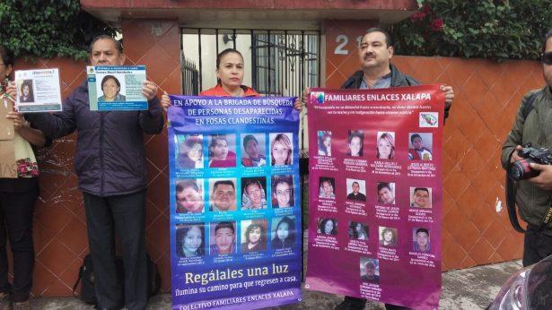 Piden que Comisión Estatal de Atención a Víctimas del Delito comparezca ante Congreso
