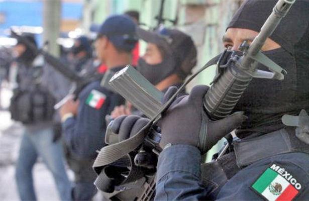 Legaliza juez detenciones por motín y lesiones, contra integrantes de los 400 Pueblos
