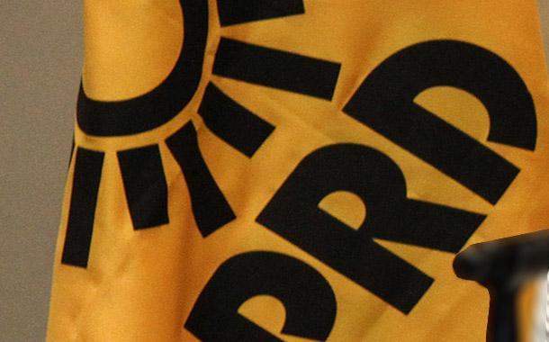 El PRD cuenta con más de 500 aspirantes a precandidatos