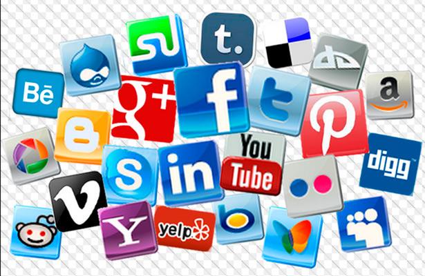 Redes sociales y desorden alimenticio
