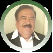 Triunfa la razón, aprueban diputados reestructuración de la deuda de Veracruz