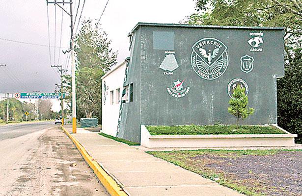 Inseguridad en Puebla, por ajustes en Veracruz, advierte consultoría