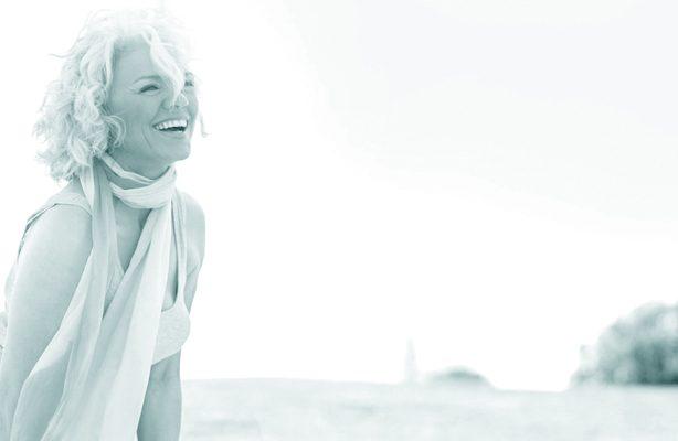 SPAcio femenino|Proteína esencial para tu piel
