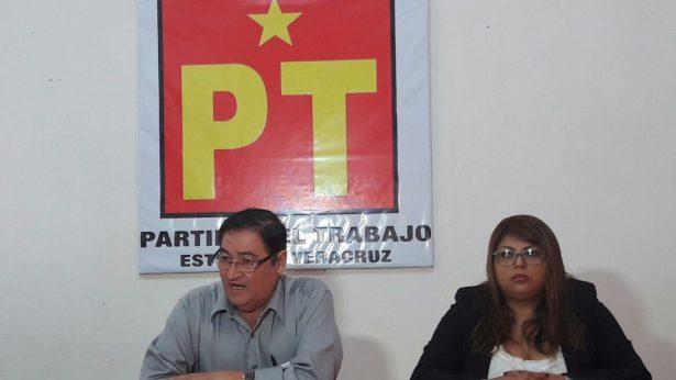 Pide el PT aprobar la reestructuración de la deuda