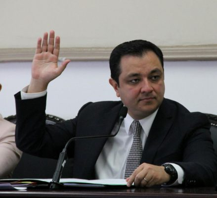 Ayuntamiento de Xalapa interpuso tres denuncias por instalación ilegal de antenas de telefonía