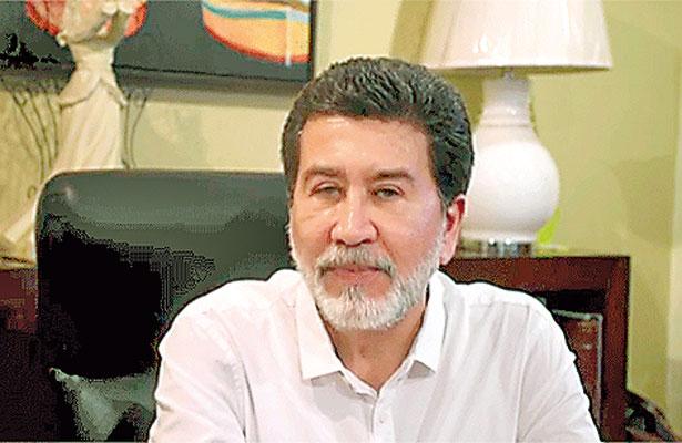 Gobernador prepara canallada contra mi padre y hermanos: Héctor