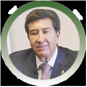 """""""El fiscal anticorrupción"""""""
