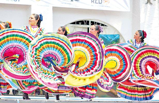 Arranca el 4º Festival de Veracruz Miguel Vélez Arceo