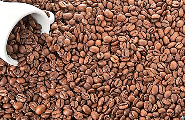 Café hondureño de mala calidad es exportado con sellos mexicanos